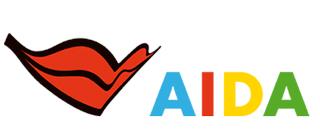 AIDA Entertainment: Bereichsleitung an Bord für die Abteilungen Event, Show, Medien und Programm / Gästebetreuung / Kinderprogramm/ / Entertainer: Thilo Ebbinghausen