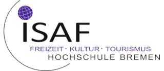 Dozent / Lehrbeauftragter Hochschule Bremen Internationales Tourismusmanagement & Freizeitwissenschaften (Learners Company) Thilo Ebbighausen