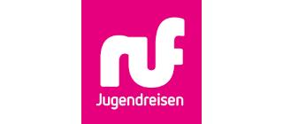 Incentives, Teamevents und Mitarbeiterbindung für den Reiseveranstalter ruf, Thilo Ebbighausen