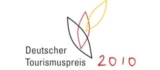 """ruf Festivalcamp Rügen""  Destinationsmanager"